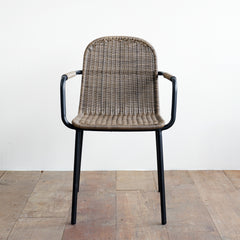 Outdoor Dining Chair | Wicked
