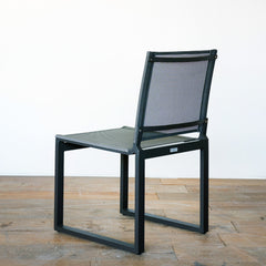 Piano Dining Chair | Asteroid