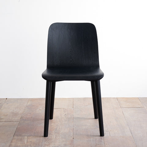 Dining Chair | Tami - Black