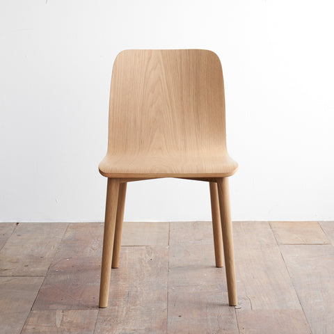 Dining Chair | Tami - Natural