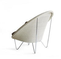 Occasional Chair | Joe - Broken White - Originals Furniture