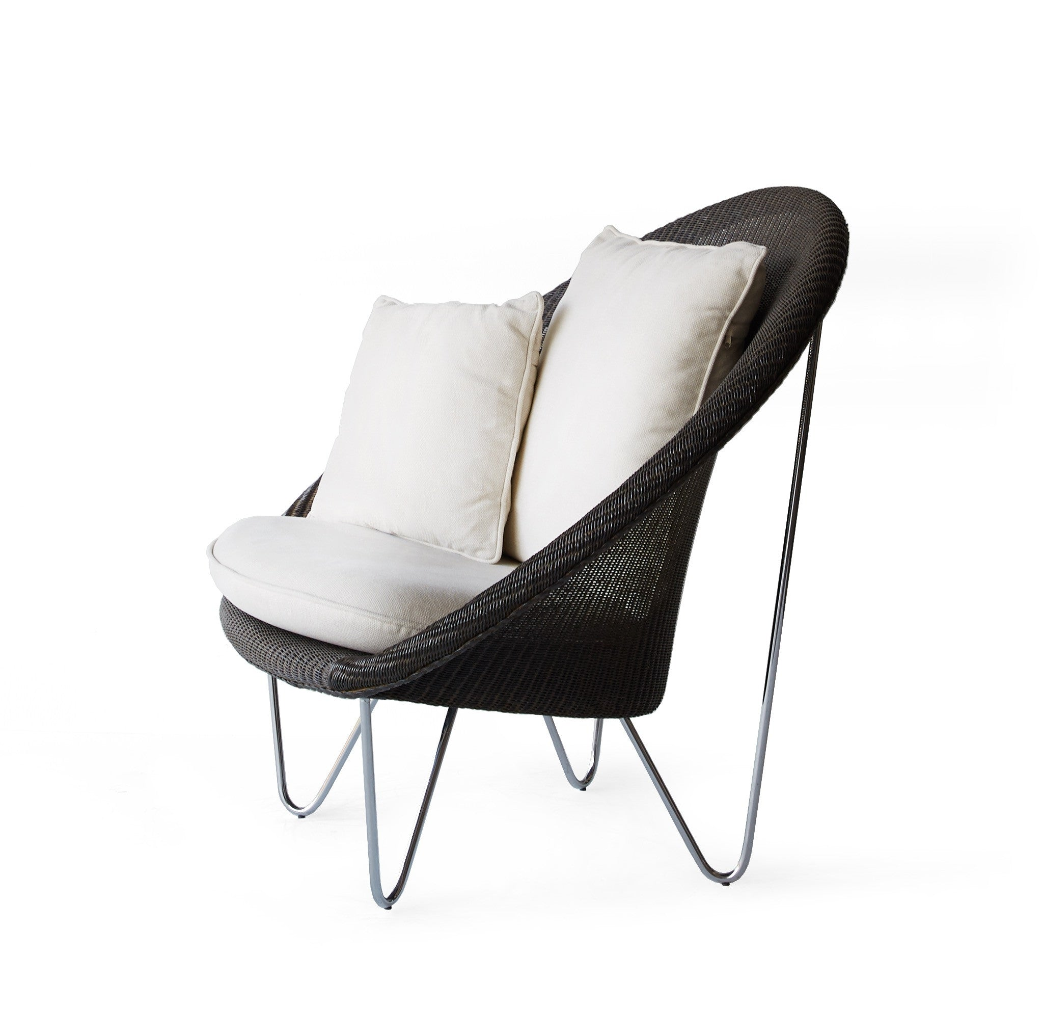 Joe Cocoon | Dark Grey Wash MW-Vincent Sheppard-Originals Furniture - 2