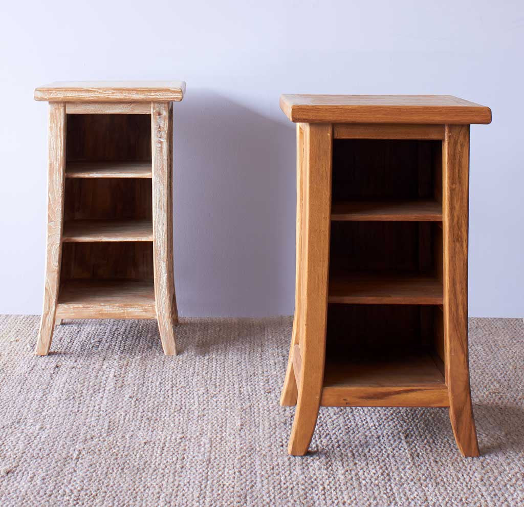 table the tables wooden visit returns your an full call more bedside grey h invoice to two on for instructions back return grybedside page follow or please item information our