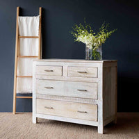 Frame Chest of Drawers - Originals Furniture
