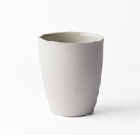 Latte Cup - Originals Furniture