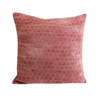 Cushion | Kameli - Red