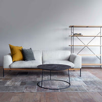 Cushion Hopi | Charcoal - Originals Furniture