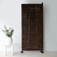 Dogon Door XL - B - Originals Furniture