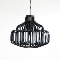 Hanging Lamp | Endless Black - Originals Furniture