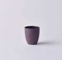 Espresso Cup - Originals Furniture