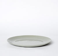Flared Plate Small - Originals Furniture