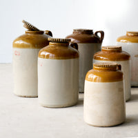 Ceramic Pots - Originals Furniture