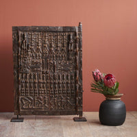 Dogon Door E - Originals Furniture