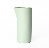 Carafe Medium - Originals Furniture