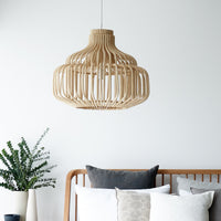 Hanging Lamp | Endless Natural