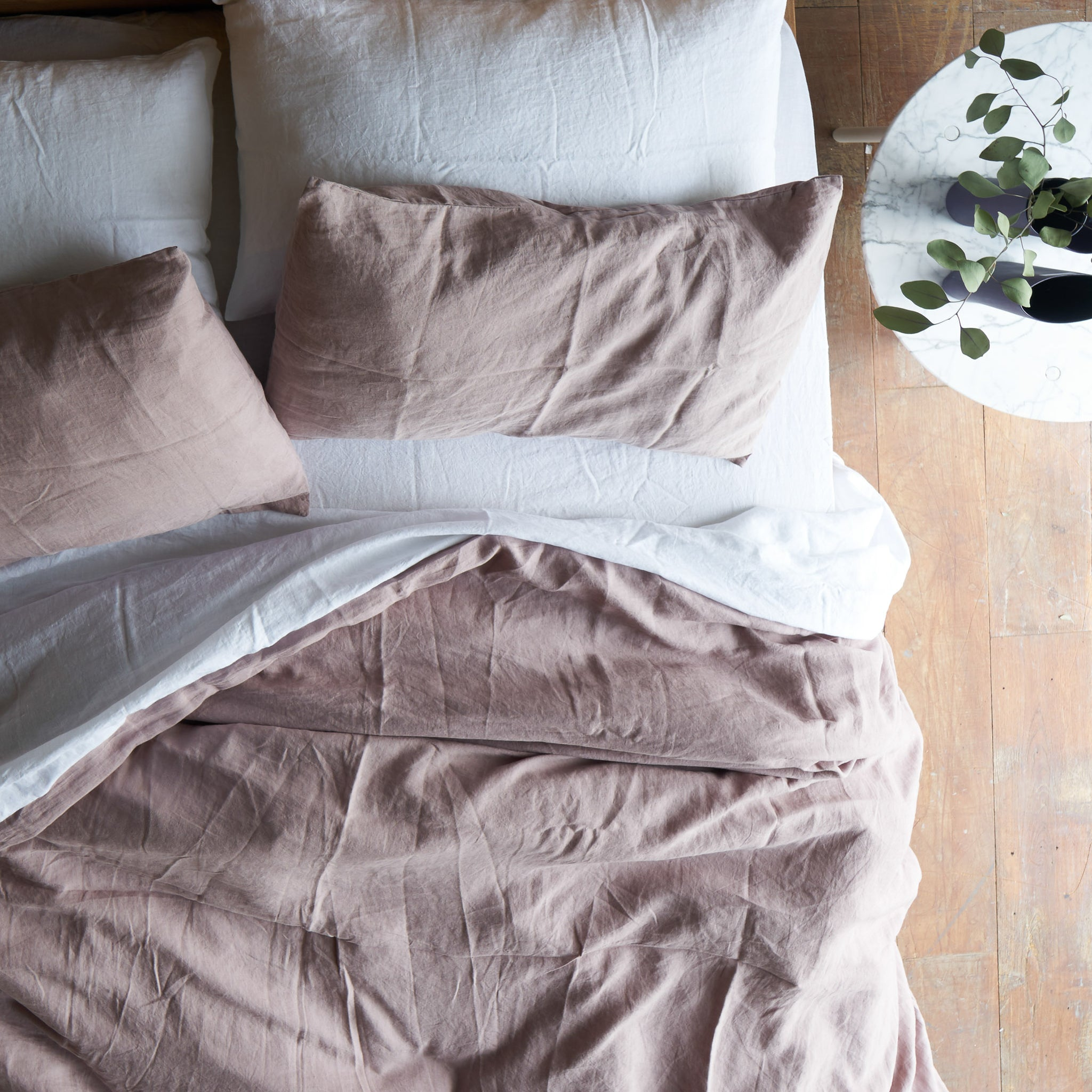 twin interior rough linen products duvet king orkney duvets bedroom cover bedding orkneynatural queen minimalist natural bedsheets