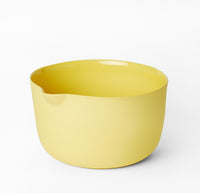 Mixing Bowl Small - Originals Furniture