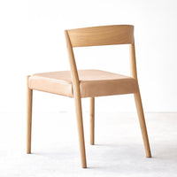 Oak Dining Chair | Ronda Canyon