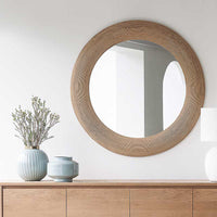 Mirror | Piedre - Natural