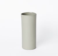Vase Round Medium - Originals Furniture