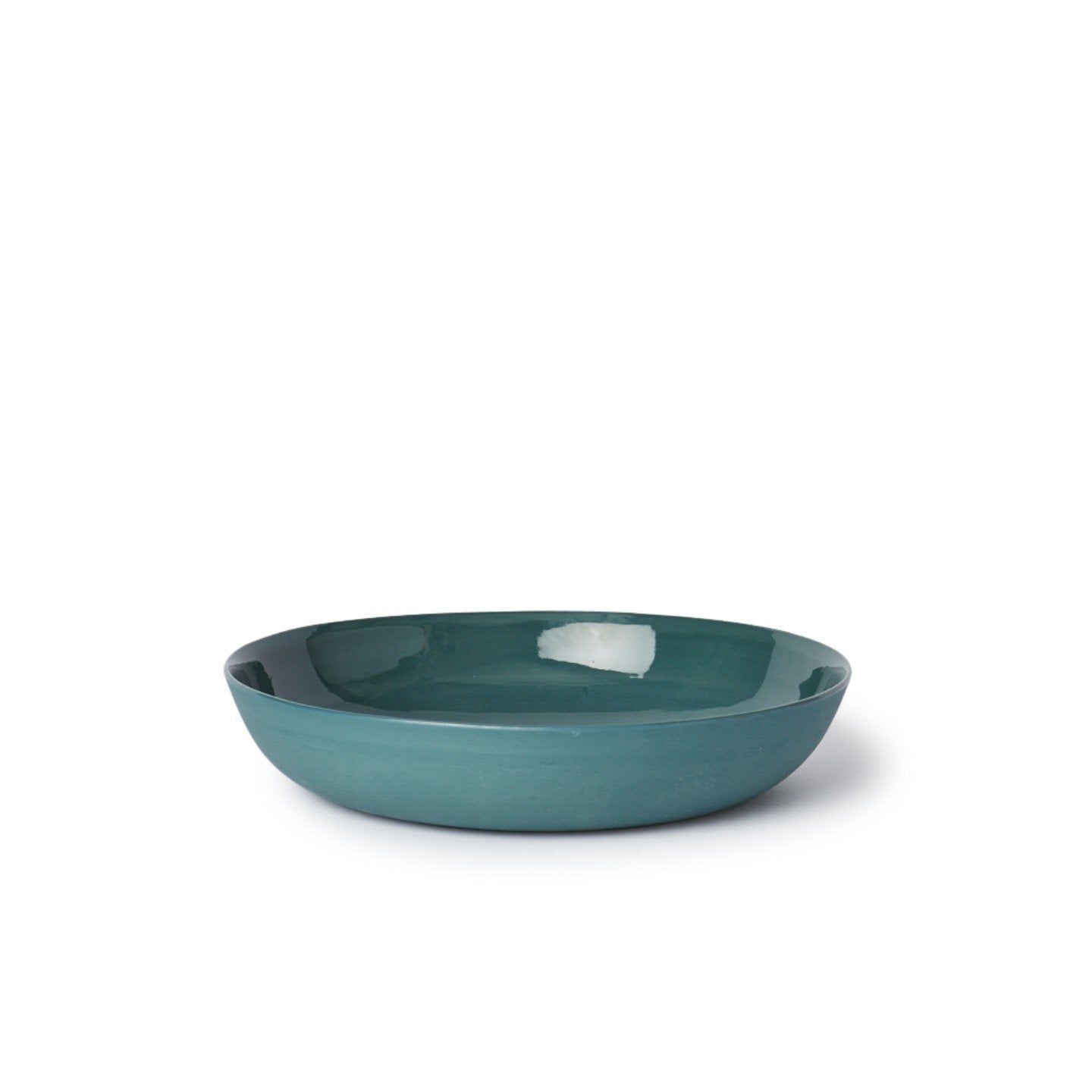 Pebble Bowl | Large