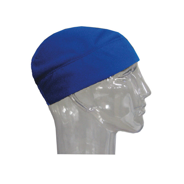 TechNiche Evaporative Cooling Beanies