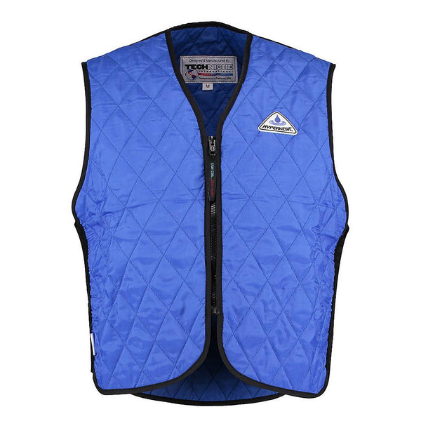 Techniche Evaporative Cooling Vests - Sports Cooling Vest