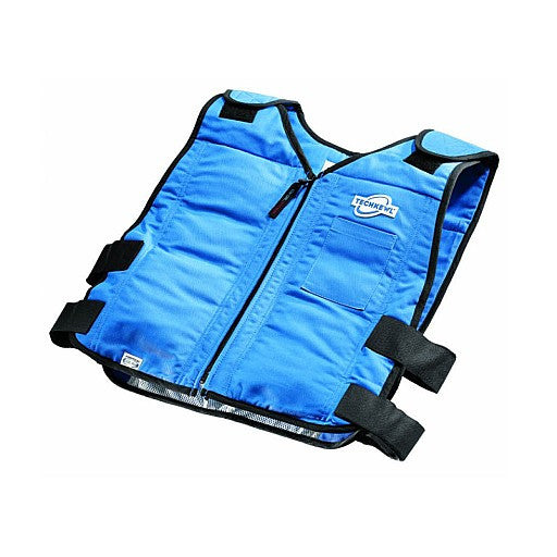 Techniche Phase Change Indura™ Fire Resistant Cooling Vests