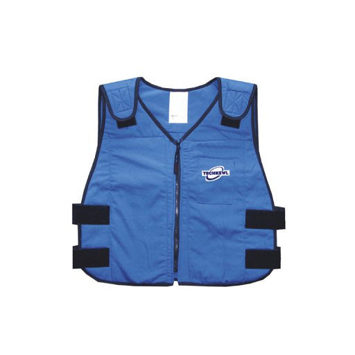 Techniche Phase Change Nomex™ Fire Resistant Cooling Vests