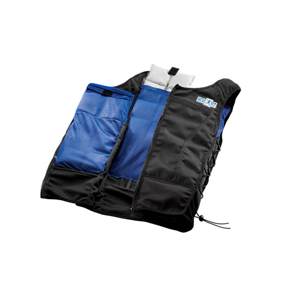 KewlFit™ Female Performance Enhancement Cooling Vests