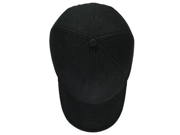 AeroChill Cooling Cap - Outdoor sports cap