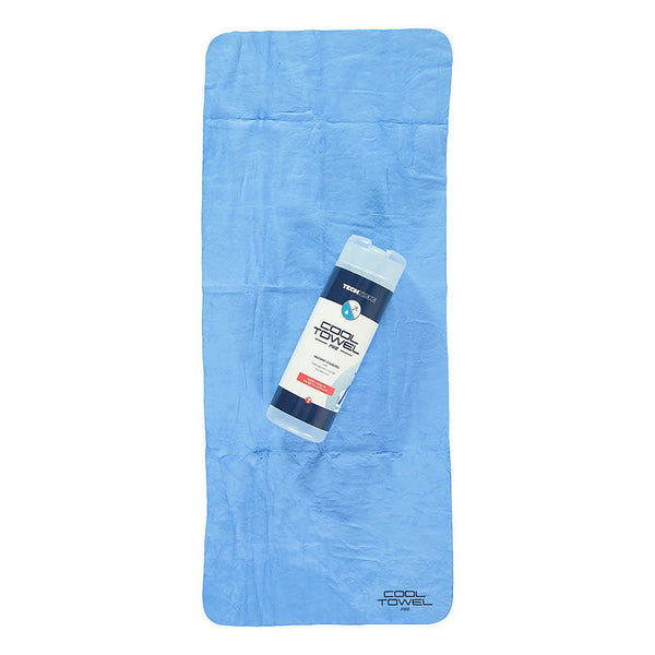 Cool Towel Pro - Running Cooling Towel