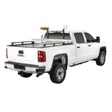 BACKRACK Dodge Dakota 2005 - 2014||BACKRACK Dodge Dakota 2005 - 2014