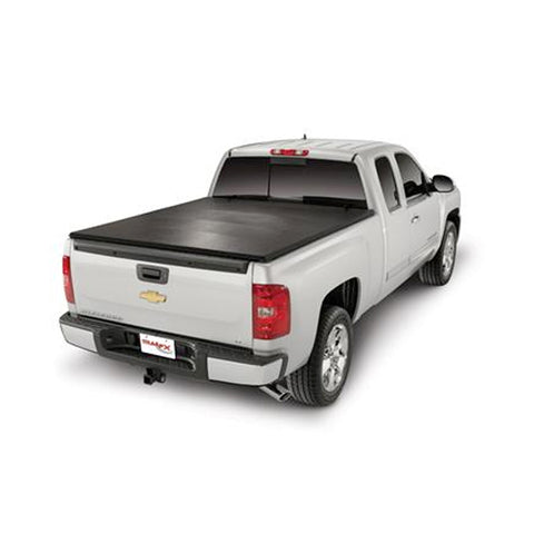 GM Canyon / Colorado 2015 (Trail FX Tri-Fold)