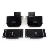 Ford F-150 2004 - 2009 (Airlift RideControl 2000 lbs)