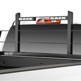 BACKRACK Ford F-250 / F-350 / F-450 1999 - 2015||BACKRACK Ford F-250 / F-350 / F-450 1999 - 2015