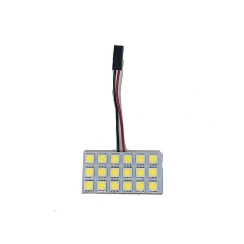 Dome Light LED ( 18 LEDs)