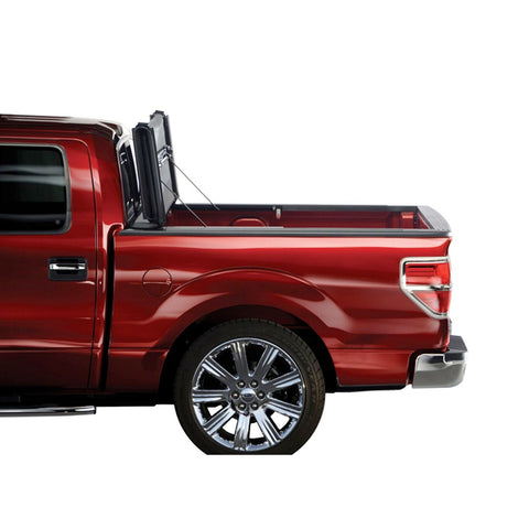 Ford F-250 / F-350 / F-450 1999 - 2014 (Extang eMAX)