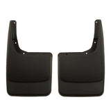 Ford F-150 2004 - 2014 (Garde-Boues) || Ford F-150 2004 - 2014 (Mud guards)