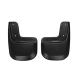 Ford Edge 2007 - 2013 (Garde-Boues) || Ford Edge 2007 - 2013 (Mud guards)