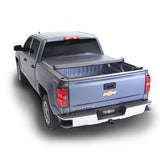Ford F-150 (Mark LT) 2004 - 2008 (Deuce)