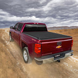 GMC CANYON / COLORADO 2004 - 2012 (ProX15)