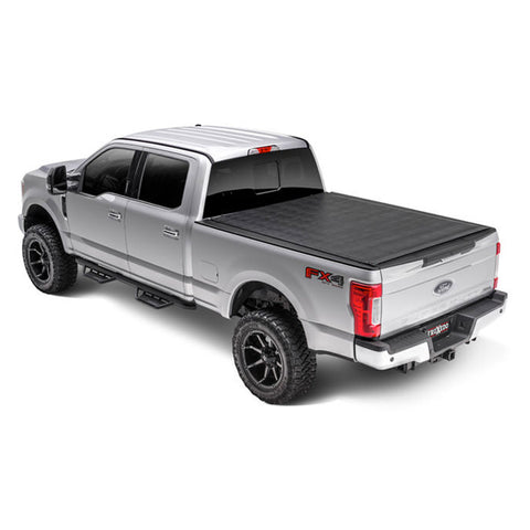 Ford F-250 / F-350 2017 - 2019 (Truxedo Sentry)