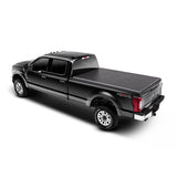 Dodge Dakota 2000 - 2007 (TruXport)