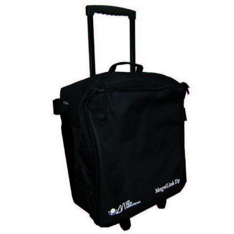 Carrying Case for Magnilink Zip 17""