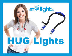 MyLight HUGlight