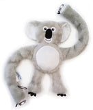 HUG LIGHT Buddies Book Light - New!