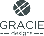 Gracie Designs