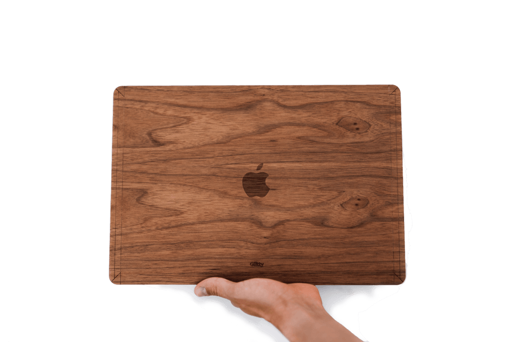 walnut-touchbar