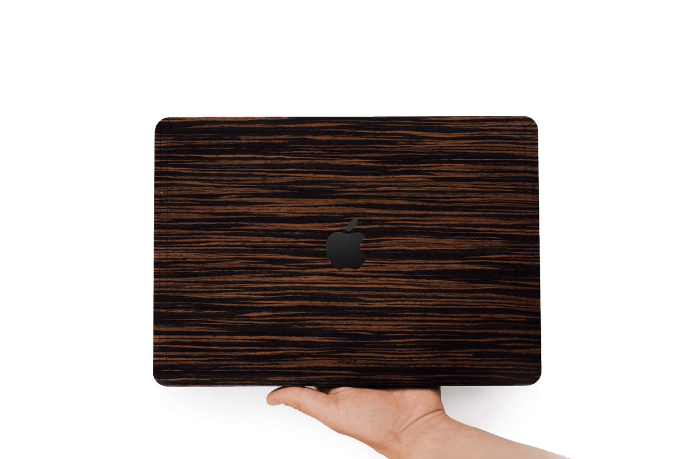 ebony-touchbar